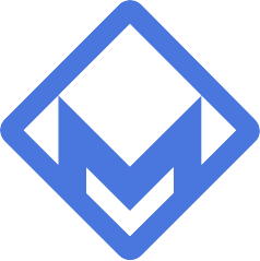 Magicline Logo