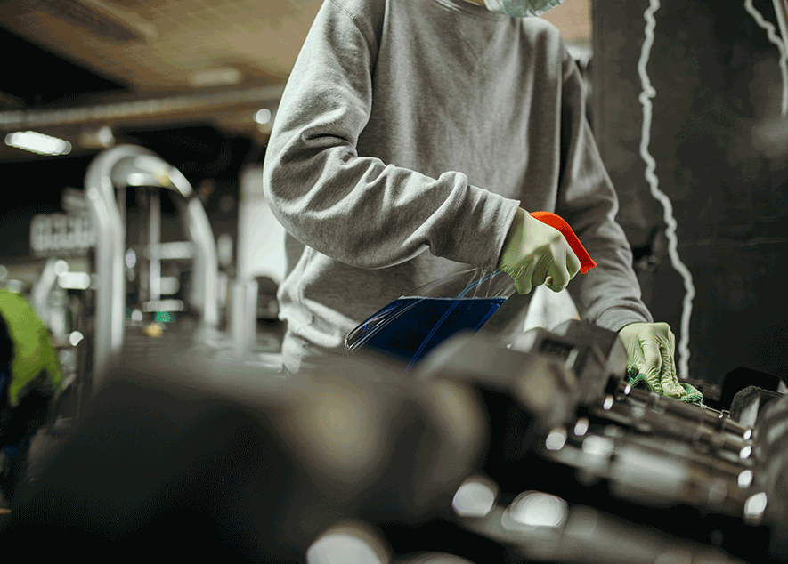 Beitragsbild_china_fitnessstudios