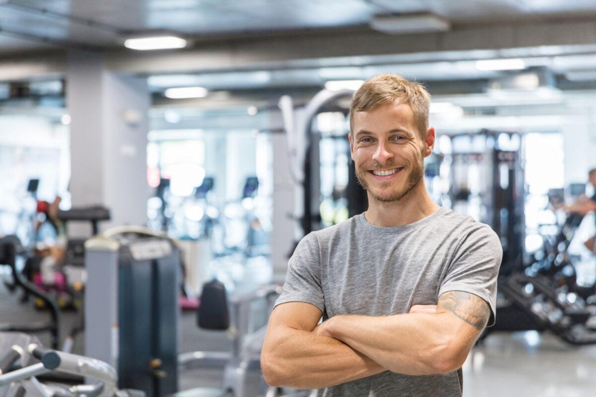 Dein eigenes Fitnessstudio gründen - Teil 2