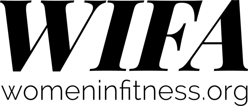 Bild: WIFA Logo