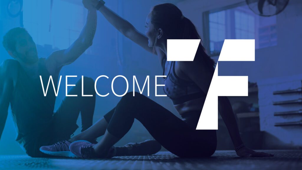 Fitrack acquisita da Sport Alliance