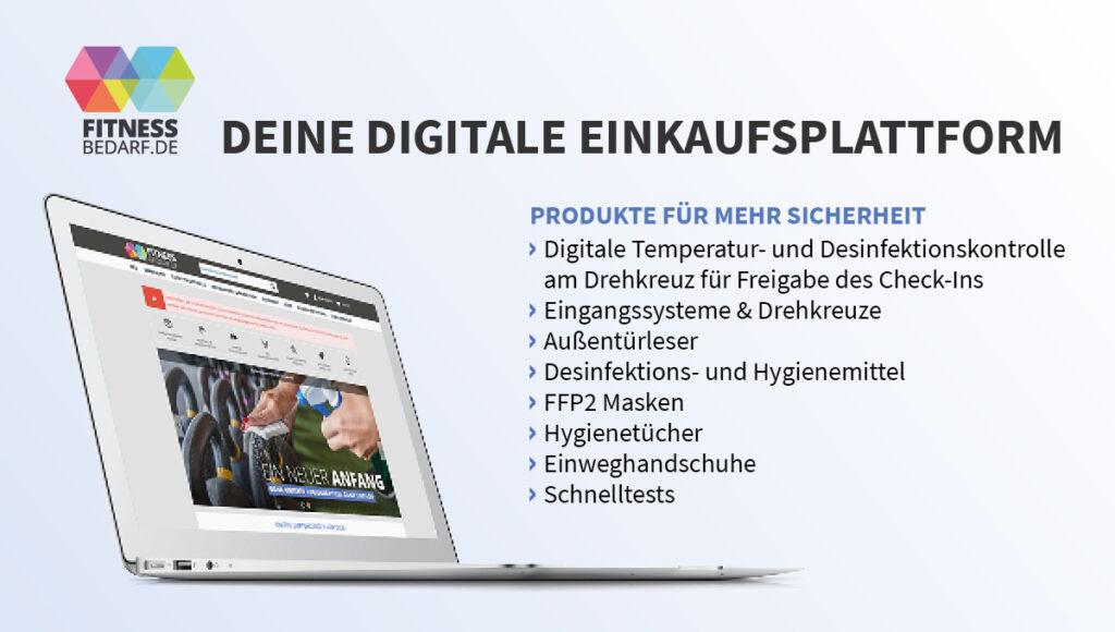 Bild: Bedarf.de