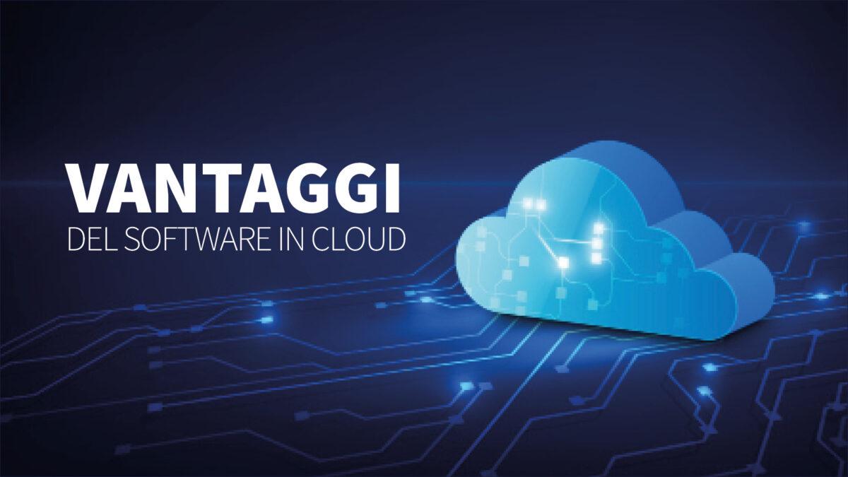 Lavorare con i software per palestre in cloud