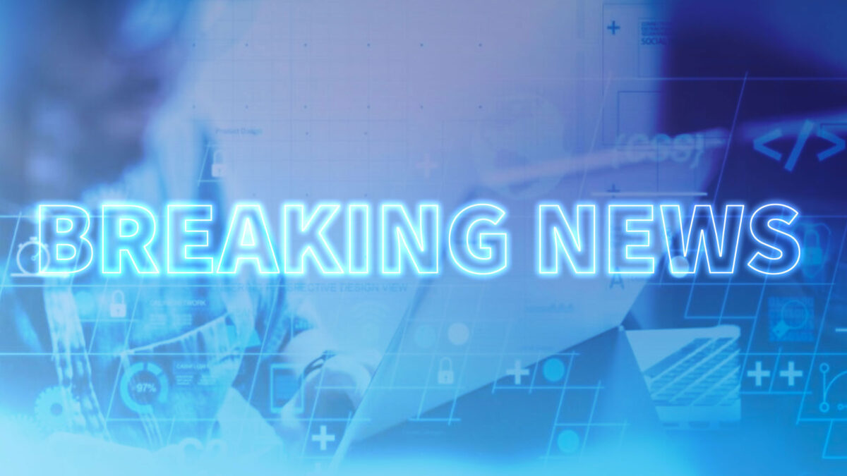 titelbild breaking news